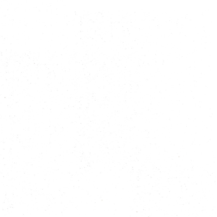 Citrino Aflora - Base 1.jpg