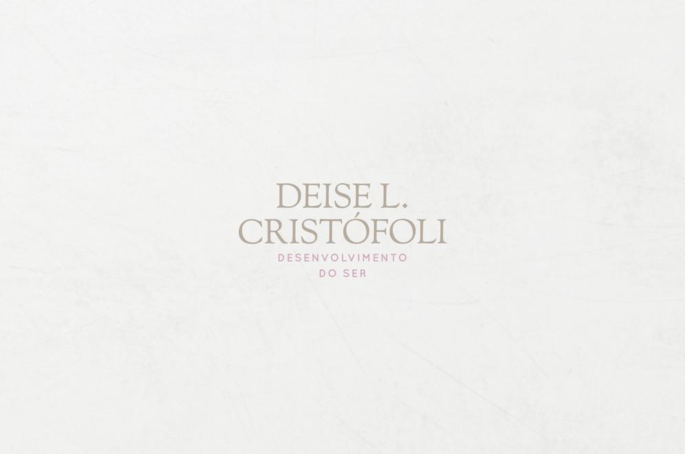citrino-design-portfolio-deisecristofoli-marca3.jpg