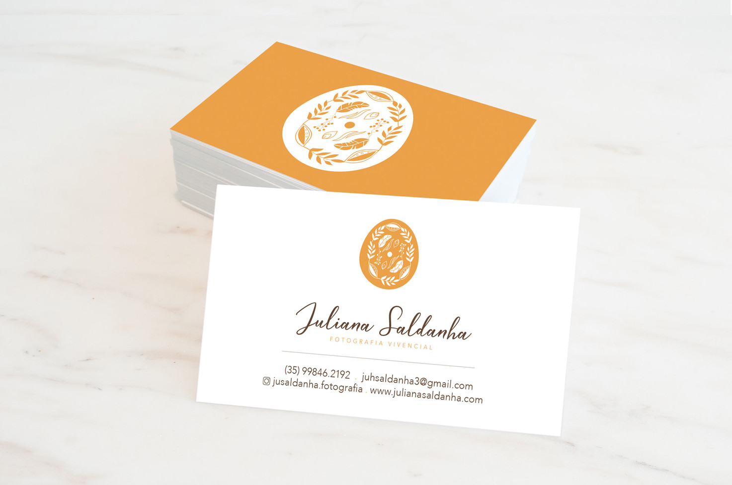 citrino-design-portfolio-jusaldanha-cart