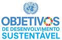 renatasansoni-desenvolvimento-humano-16-