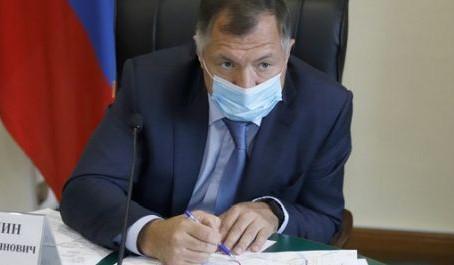 Хуснуллин объявил о новых мерах борьбы с дефицитом строителей