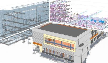 Минстрой обновил классификатор строительной информации