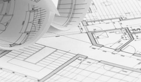 Минстрой внес в правительство законопроект о типовых проектах
