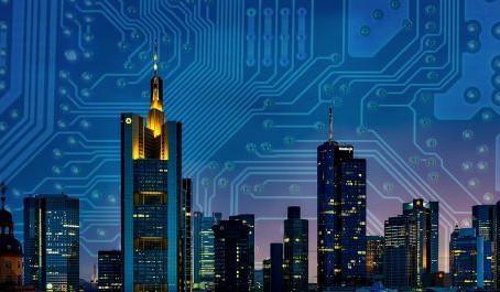 Москву признали «умным городом» по стандарту ISO