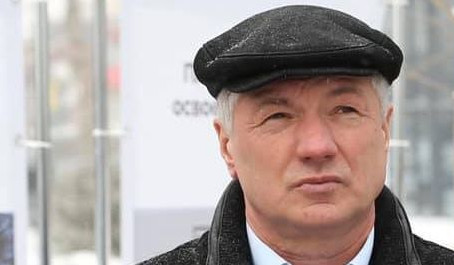 Хуснуллин пообещал курортный сезон в Крыму без проблем с водой