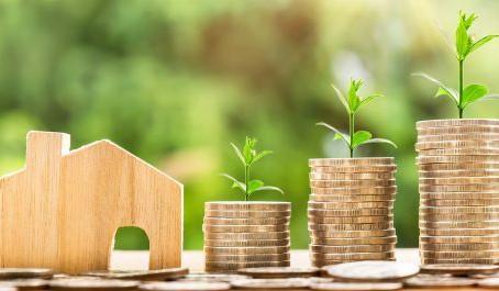 Эксперт назвал признаки появления «ипотечного пузыря» в России