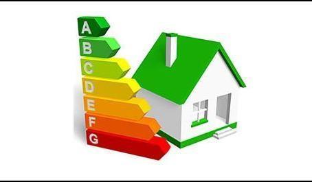 Минстрой разработал новые правила определения энергоэффективности