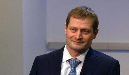 Глава фонда дольщиков спрогнозировал появление новых проблемных домов