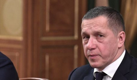 Вице-премьер предложил ввести акцизы на работников-мигрантов