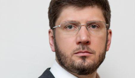 Минстрой предложил ввести дополнительное регулирование цен на стройматериалы