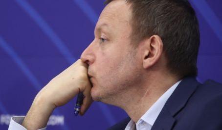 Владелец ГК ПИК анонсировал первый проект ИЖС