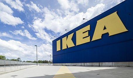 IKEA обвиняют в неуплате таможенных пошлин на 1 миллиард