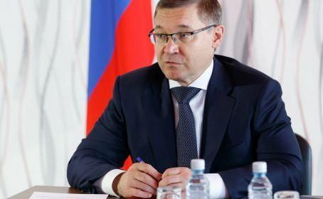 Законопроект о «всероссийской реновации» серьезно переделают — Якушев