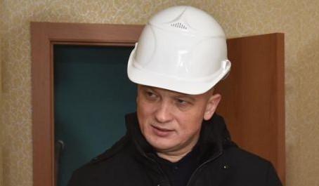 Минстрой назвал сроки подготовки законопроекта об архитектурной деятельности