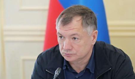Первую частную дорогу в России могут построить с госучастием — Хуснуллин