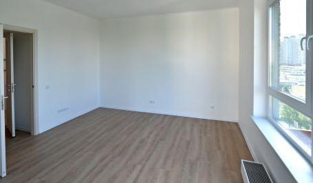 Доля проданных квартир с отделкой впервые может превысить 50% — эксперт