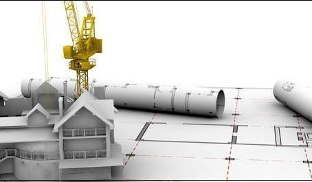 Почему российские архитекторы не востребованы за рубежом
