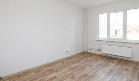 Эксперты назвали долю продаж квартир с отделкой в новостройках Москвы