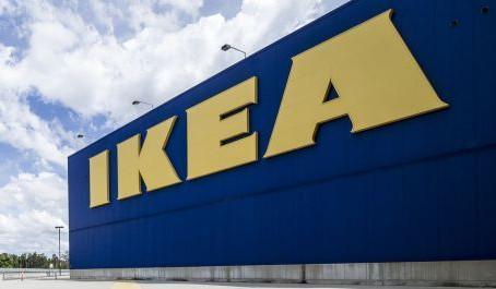 IKEA открывает магазины малого формата в регионах