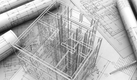 Минстрой выпустил методику определения стоимости проектирования в BIM