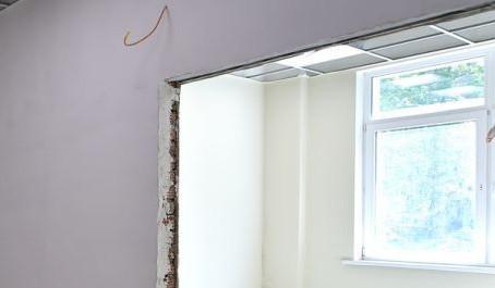 Эксперт назвал стоимость ремонта квартир