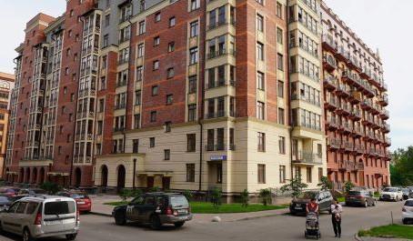 Сколько девелоперов перешли на продажи готовых квартир