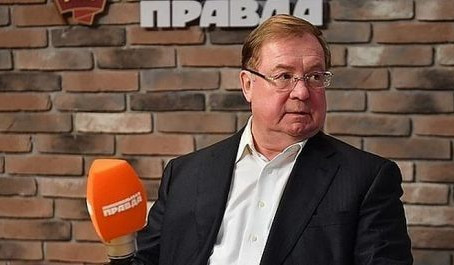Почему в России не строят энергоэффективные дома по госпрограммам