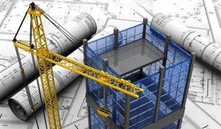 Минстрой предложил закрепить права авторов архитектурной концепции
