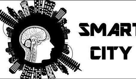 Минстрой утвердил концепцию проекта «Умный город»