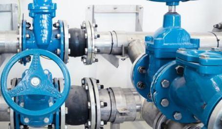 В России обновят СНиПы по проектированию водопроводов в зданиях