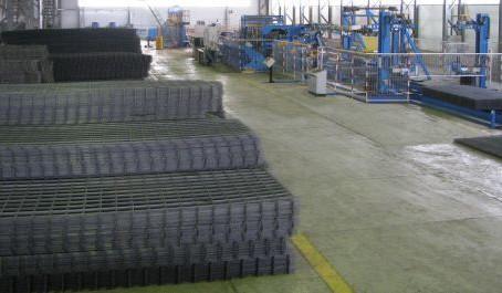 СРО раскритиковали инициативу НОСТРОЙ о прямых поставках арматуры