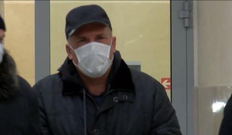 СК завершил расследование уголовного дела экс-главы Минстроя