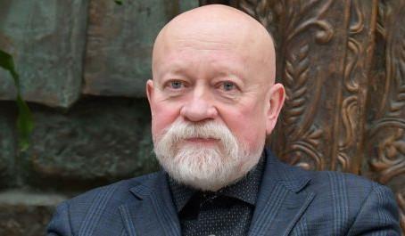 Николай Шумаков переизбран главой Союза архитекторов России