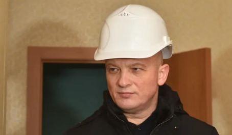 Модульное домостроение может занять до 25% российского рынка — Минстрой