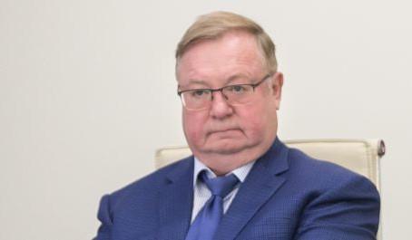 В России недостаточно борются с фальсификацией стройматериалов — Степашин
