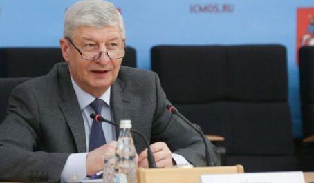 Москва предложила изменить СНиПы из-за потепления