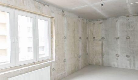 Ремонт квартир «в бетоне» может стать незаконной перепланировкой — эксперт