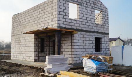 Эксперт назвал стоимость строительства загородных домов в Подмосковье