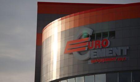 СМИ узнали о потенциальном покупателе «Евроцемента»