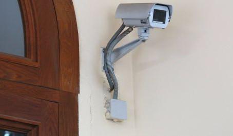 Столичную систему распознавания лиц запустят еще в десяти городах