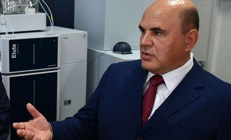 Правительство доработает законопроект о всероссийской реновации