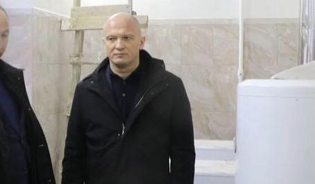 Минстрой предложил ввести должность главного архитектора агломерации