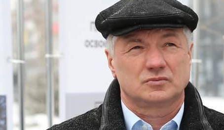 Опыт легализации самостроя в Москве нужно переносить на всю страну — Хуснуллин