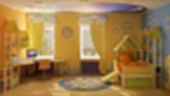 """строительство коттеджа под ключ по адресу: Московская Область,Истринский район, коттеджный поселок """"Гринфилд"""" №1"""