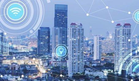 «Росатом» внедрил Smart City в 11 городах присутствия