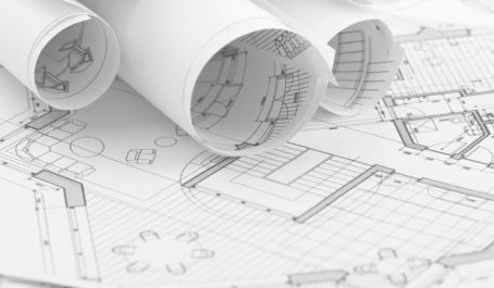 Девелопер назвал недостатки работы с иностранными архитекторами
