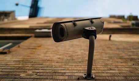 В России создадут «умную» систему видеонаблюдения за 250 миллиардов
