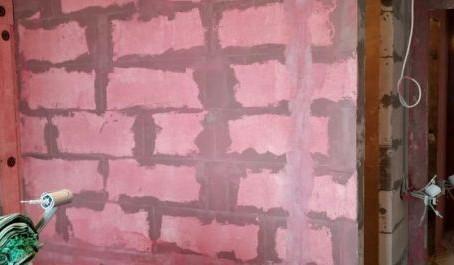 Эксперты назвали частый способ обмана при ремонте квартир