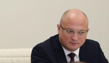 Минстрой оценил экономический эффект от сокращения СНиПов
