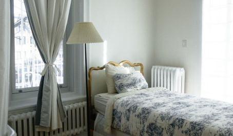 Доля контрафактной мебели в России достигла 20% — эксперты